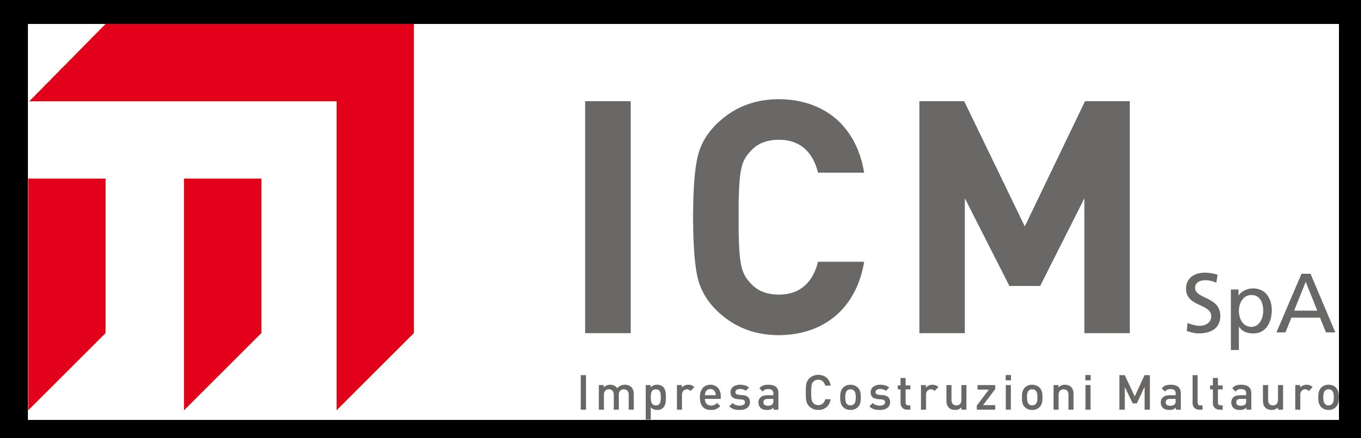 ICM Maltauro